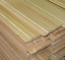 Comment poser du lambris revetu toulon prix renovation for Comment poser du lambris au plafond